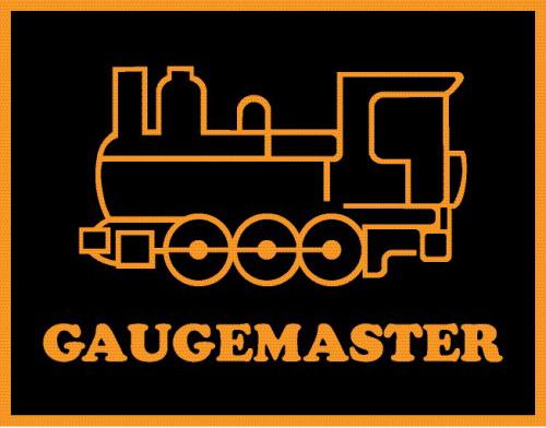 Gauge master
