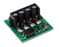 LB050 Voltage detector for feedback module LR101