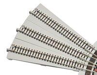 Kato 20-285 Turntable Extension Track Set (Straight)