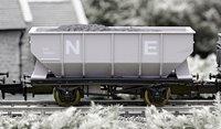 Dapol 2F-034-001 N E 21 Ton Hopper Wagon