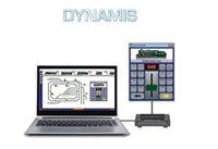 Dynamis RailController