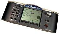 E-Z Command Dynamis Handset