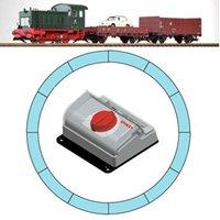 Piko 37121 DR V20 Diesel Freight Starter Set III (Sound)
