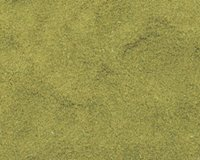 Light Olive Scatter Material