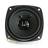 Loudspeaker Visaton FRS8, 78mm, round, 8 Ohms - Loksound 3.5 XL