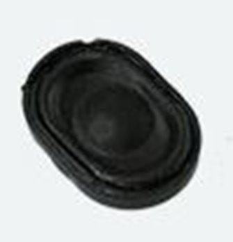 ESU 50329 20 x 13.5mm 8 Ohm inc chamber