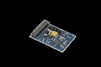 ESU 53614 LokPilot Standard DCC 21 pin MTC