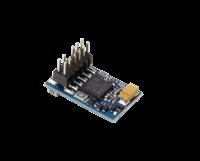 ESU 53616 LokPilot Standard DCC Plux 12