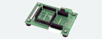 ESU 53901 Decoder Tester Extension for LS XL/LS L
