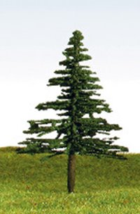 50mm Fir Tree