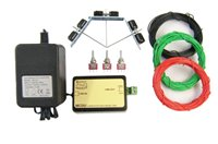 Gaugemaster GMC-PCSET Point Control Starter Pack