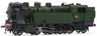Jouef (H0 1:87) SNCF, steam locomotive 141 TA 312