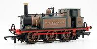 LB&SCR 'Whitechapel' 0-6-0 AIX Terrier Class Locomotive #650