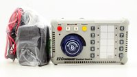Bachmann 36-500 E-Z Command DCC Digital Control Centre Controller and transformer