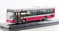 Corgi 1:76 OM46010K 3A Translink Wright Solar Urban Eclipse Bus Collectors Club Model