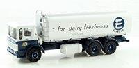 AEC Ergo Elliptic Tanker Express Dairy