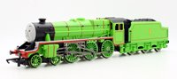 R9292 Hornby 'Henry' the Green Engine 0-6-0 Locomotive 3