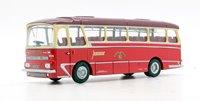 EFE 12308 Barton Transport Harrington Grenadier