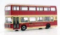 EFE 29614 East Yorkshire Leyland Olympian B
