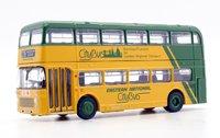 EFE 20448 Eastern National Citybus Bristol VR MKIII
