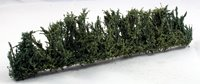 170mm Country Hedge