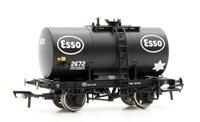Class B 20 Ton Anchor-Mounted Tank Wagon 'Esso'
