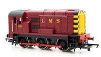 Hornby RailRoad Diesel Freight Train Pack  (A/B)