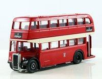 Leyland PD2 Lowbridge Luton Corporation