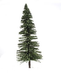 175mm Fir Tree