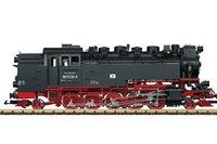 LGB Steam Loco 99.72 HSB