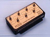 Gaugemaster PCU2 Slave Point Control Unit for PCU1