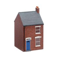 Hornby Skaledale Terraced House - Left Hand