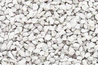 Rock Debris - Medium Natural Packet