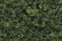 Medium Green Deciduous Tree Kit ¾ - 3 inch (Pack of 21)