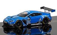 Aston Martin Vantage GT3 Daytona 24hr 2015