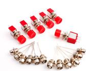 DCC Concepts Cobalt Digital Switch Pack & LED Selection