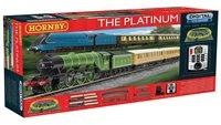 The Platinum Digital Train Set *2017 Range*