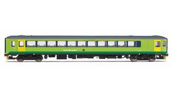 East Midlands Class 153 '153379' *2017 Range*