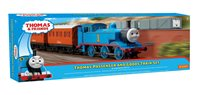 R9285 Hornby Thomas the Tank Engine Passenger and Goods Set