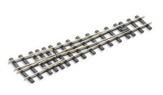 SM-32 (Code 200) Y Turnout (2413mm rad.)